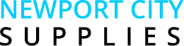 Newport City Supplies logo